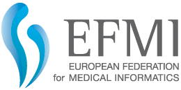 EFMI | European Federation for Medical Informatics