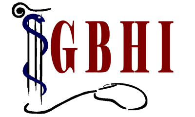 GBHIA | Greek Biomedical Informatics and Health Informatics Association