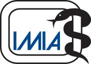 IMIA | International Medical Informatics Association